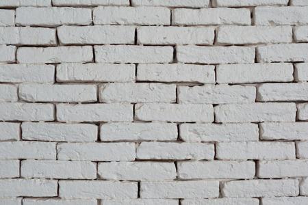 concrete block: Grey concrete brick wall, texture as the block wall.