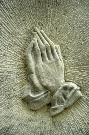 jesus hands: Christian Image Of Jesus