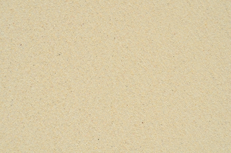 sand grains: Abstract Background Texture Of White Sand On A Tropical Beach