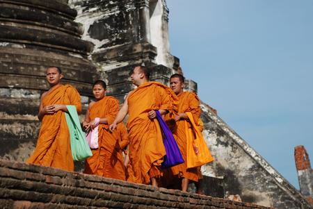 pilgrimage: Sacred Pilgrimage