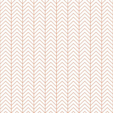 Seamless pattern of geometric figures. Abstract seamless simple background