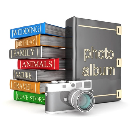 wedding, travel, love, history, animals, family, birthday, album, book, white, photo, Old-fashioned, Isolated, Old, SLR, Camera, Classic, Simplicity, Obsolete, Viewfinder, Lens, Metal, Digital Stock Photo