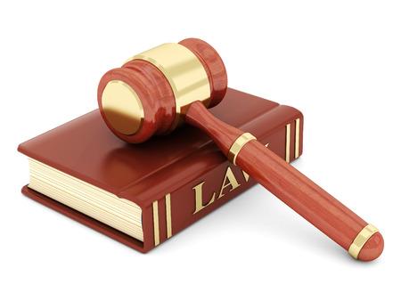 judicial: beautiful image of judicial attributes
