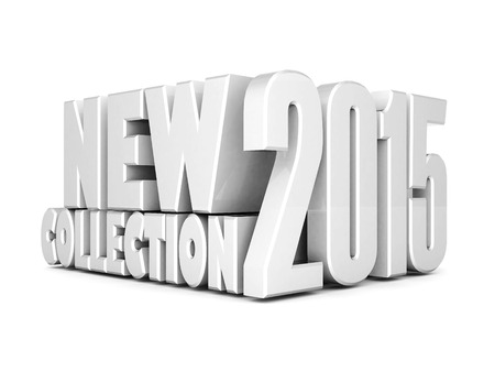 beautiful 3d text new collection photo