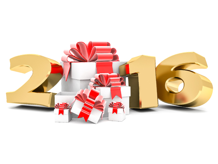 new years eve: New Years Eve, and Christmas is the best holiday