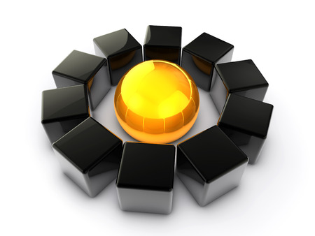 nucleo: Importancia Core