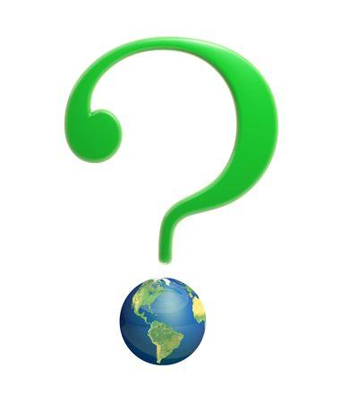 concern: Global Concern