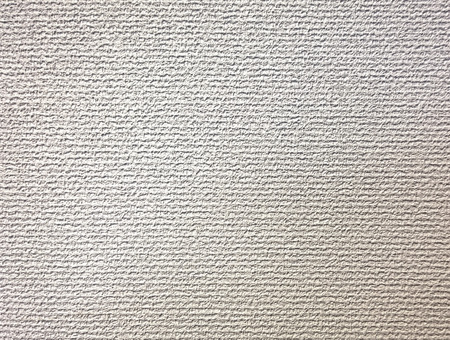 rough: Rough wall paper texture.