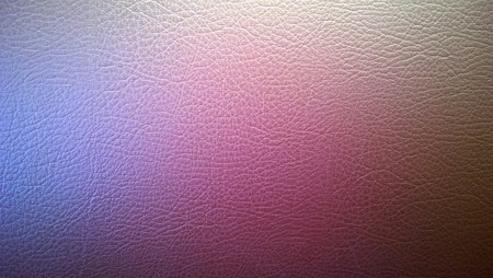 resolution: Ultra-high resolution of a synthetic leather texture. Stock Photo