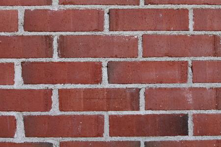 paredes de ladrillos: Ladrillo contempor�neo cerca