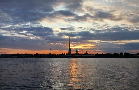 and st petersburg: Russia St. Petersburg  Saint Peter