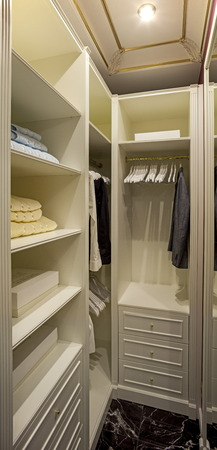 garderobe: furniture dressing room home interior