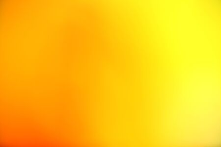 golden autumn abstract background sunny warm colors
