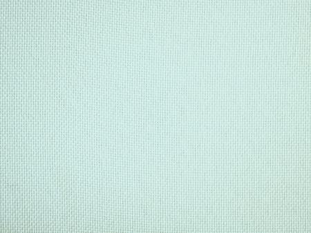 White cross stitch texture.