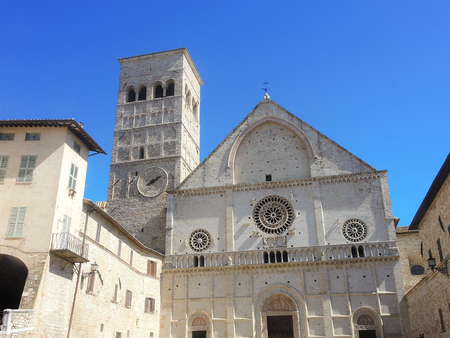 87482894-assisi-italy-one-of-the-most-be