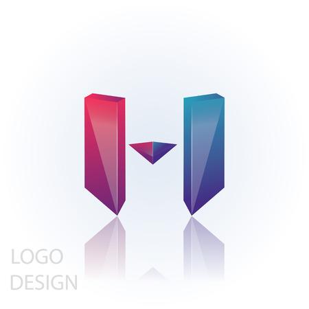 typo: m design