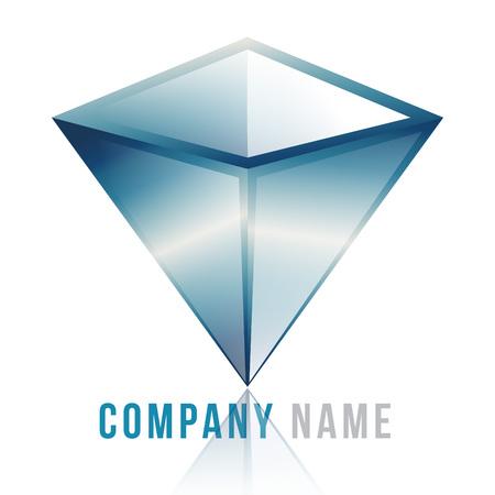 diamante design