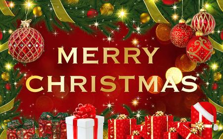 tenderly: merry christmas