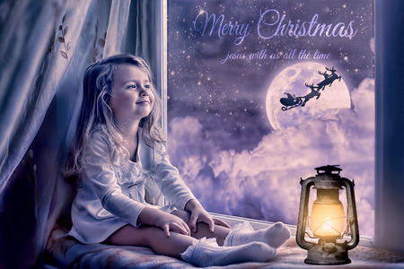 merry christmas jesus with us all the time stock photo picture and royalty free image image 69460287