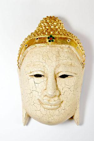 gautama: Buddha Siddartha Gautama