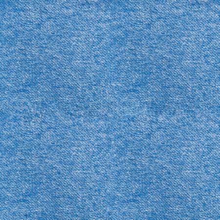 mohair: Blue mohair background