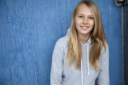 15 jungs hübsche jährige Hübsche jungs