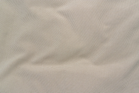Texture of Soft Fabric as background photo