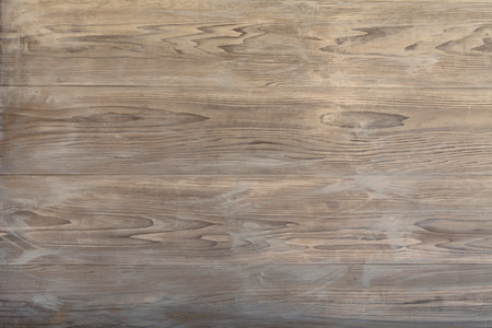 Abstract Brown wood texture background.