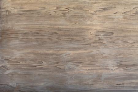 Resumen de Brown textura de madera de fondo.