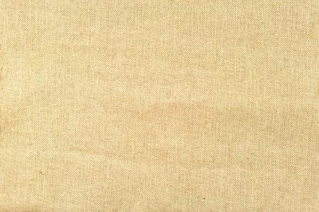 Hintergrund-Textur mit Sackleinen Material. Standard-Bild - 9784925