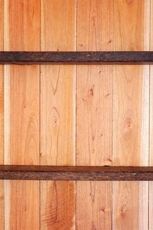 neem: Neem plant wood wall  Stock Photo