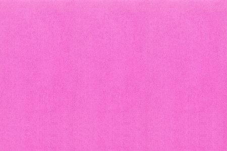 fib: pink color fabric  background, texture