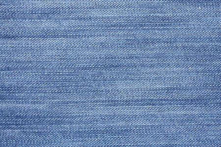 ot: Close up ot texture of blue jeans.
