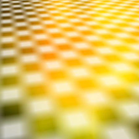 Checker patterned abstract image for backgrounds or wallpaper. See more backgrounds in my gallery. Stok Fotoğraf