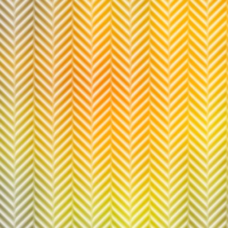 Herringbone patterned abstract image for backgrounds or wallpaper. See more backgrounds in my gallery. Stock Photo - 585126
