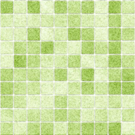 variegated: Seamless tile image in shades of green for backgrounds or wallpaper.