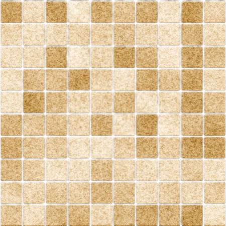Seamless tile image of neutral shades for backgrounds or wallpaper. Stock Photo