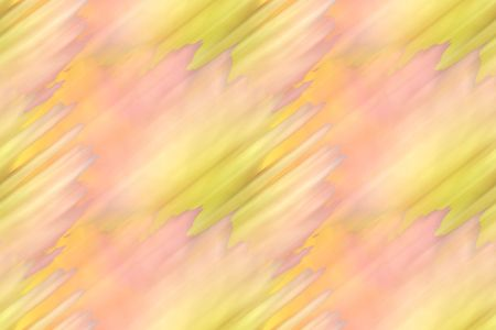 variegated: Soft pastel colored abstract image for backgrounds or wallpaper.