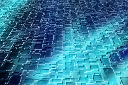 variegated: Textured and patterned abstract image for backgrounds or wallpaper.