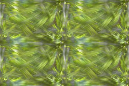 variegated: Green seamless abstract image for backgrounds or wallpaper.