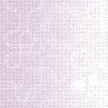 Abstract Backgrounds and Wallpapaers suitable for Scrapbooking, Desktops, Blogs, and many more applications. Stock Photo