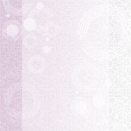 old pc: Abstract Backgrounds and Wallpapaers suitable for Scrapbooking, Desktops, Blogs, and many more applications. Stock Photo