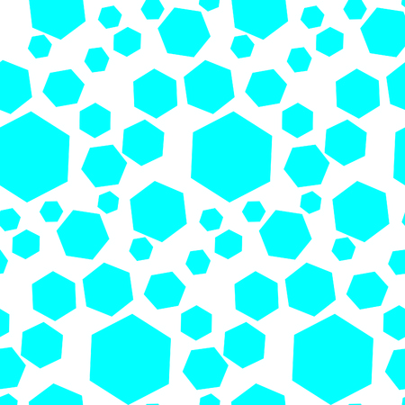 Seamless Tile Vector Illustrations: Abstract Background and Wallpaper suitable for Scrapbooking, Desktops, Blogs, and many more applications.