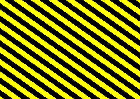vector zwarte en gele achtergrond