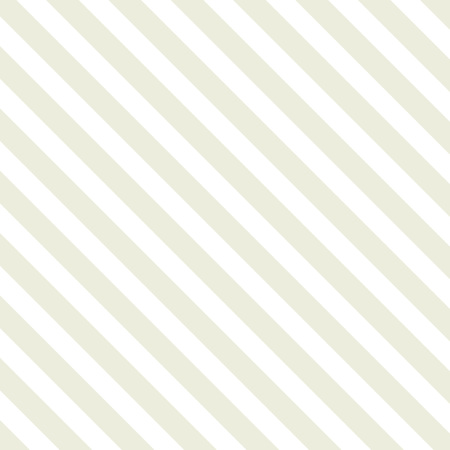 Light stripe pattern vector