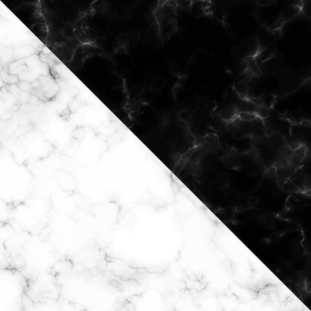 Beautiful marble template vector Ilustracja