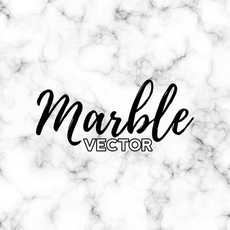 Beautiful marble background vector Ilustracja