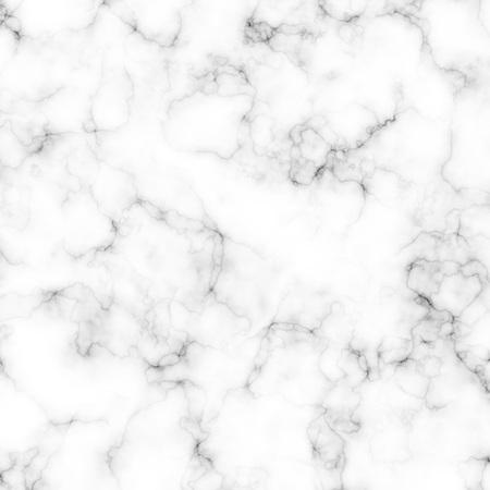 Beautiful light marble background