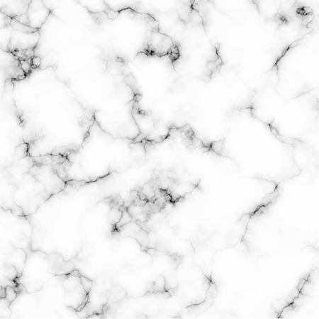 Beautiful marble background vector Иллюстрация