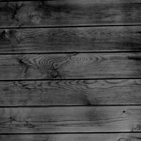 dirt background: Wood texture. Natural Dark Wooden Background.